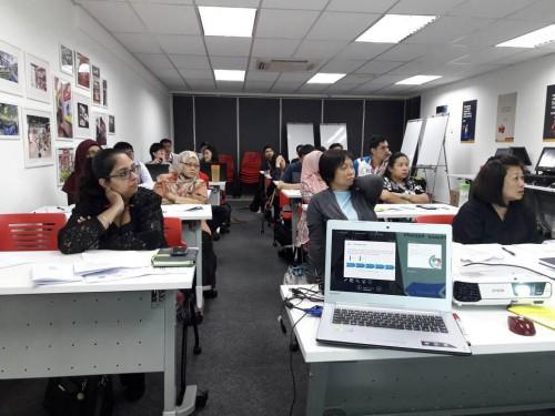 AnsarComp Halal Training & Consultancy 1
